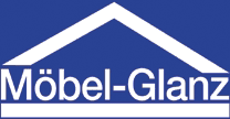 Möbel Glanz